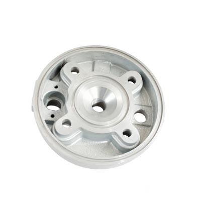 Culasse Doppler Vortex Derbi Senda / GPR Euro 3 06-
