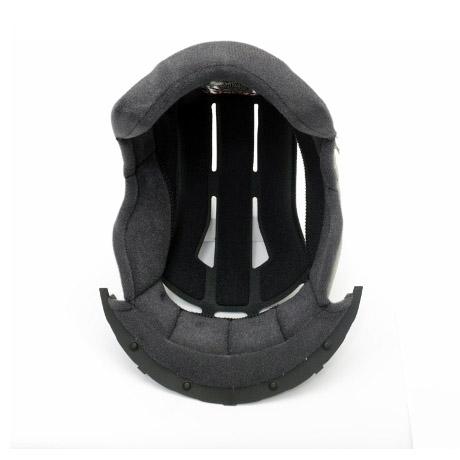 Coiffe de casque Shoei GT-Air - S-5 mm