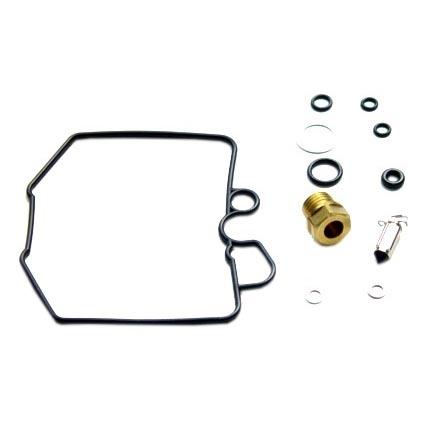 Kit réparation carburateur Tour Max Honda GL 1100A Goldwing 80-83