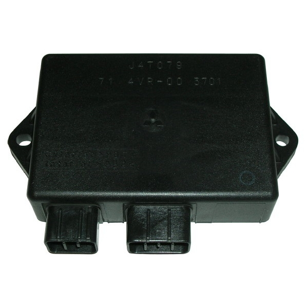 Boîtier CDI adaptable Yamaha XVS650 Dragstar