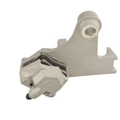 Etrier de frein avant hydraulique AJP Derbi Senda DRD Pro / Evo / Raci