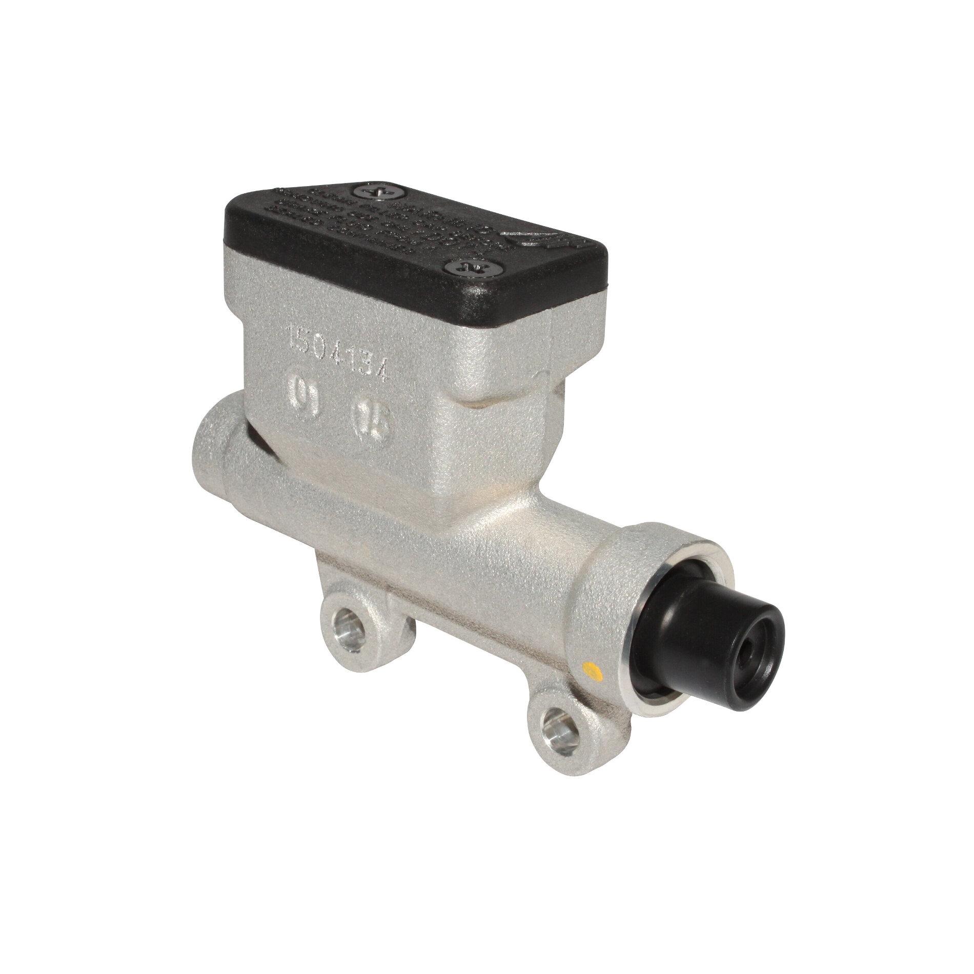Maître cylindre de frein arrière Rieju 50 RS3 10- Beta RR 10-