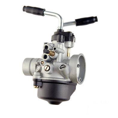 Carburateur type PHBN 16 BT starter à câble