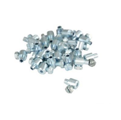 25 Serres câbles de décompresseurs Algi 103