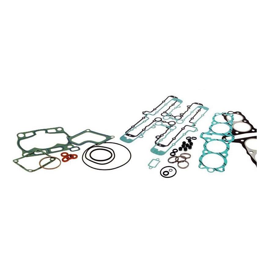Kit joints haut-moteur pour suzuki rm80 1983-85