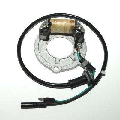 Stator Electrosport HONDA 011502