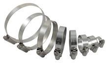 Kit serflex pour bmw s1000rr 09-11