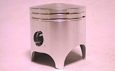 Piston Wiseco D.50 mm 493P2 HONDA CR 80 de 1983