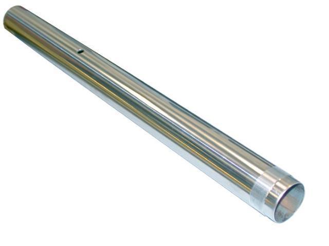 Tube de fourche chrome pour ducati 848 '08, 1000 monster s4r '07-08