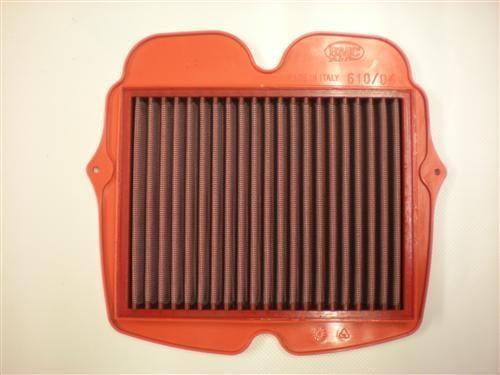 Filtre à air BMC HONDA FM610/04
