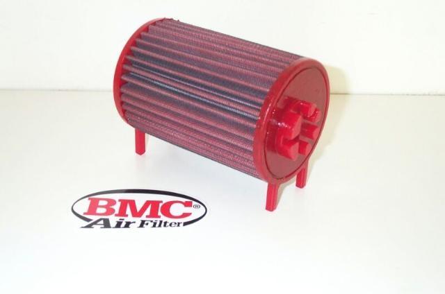 Filtre à air BMC YAMAHA XJR 1300 de 1998 à 2010