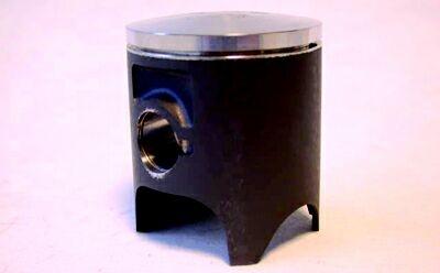Piston Vertex Coulé D.45,96 mm 9100DC HONDA CR 80 de 1986 à 1999