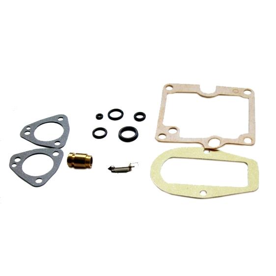 Kit réparation carburateur Tour Max Yamaha 500 SR 76-98
