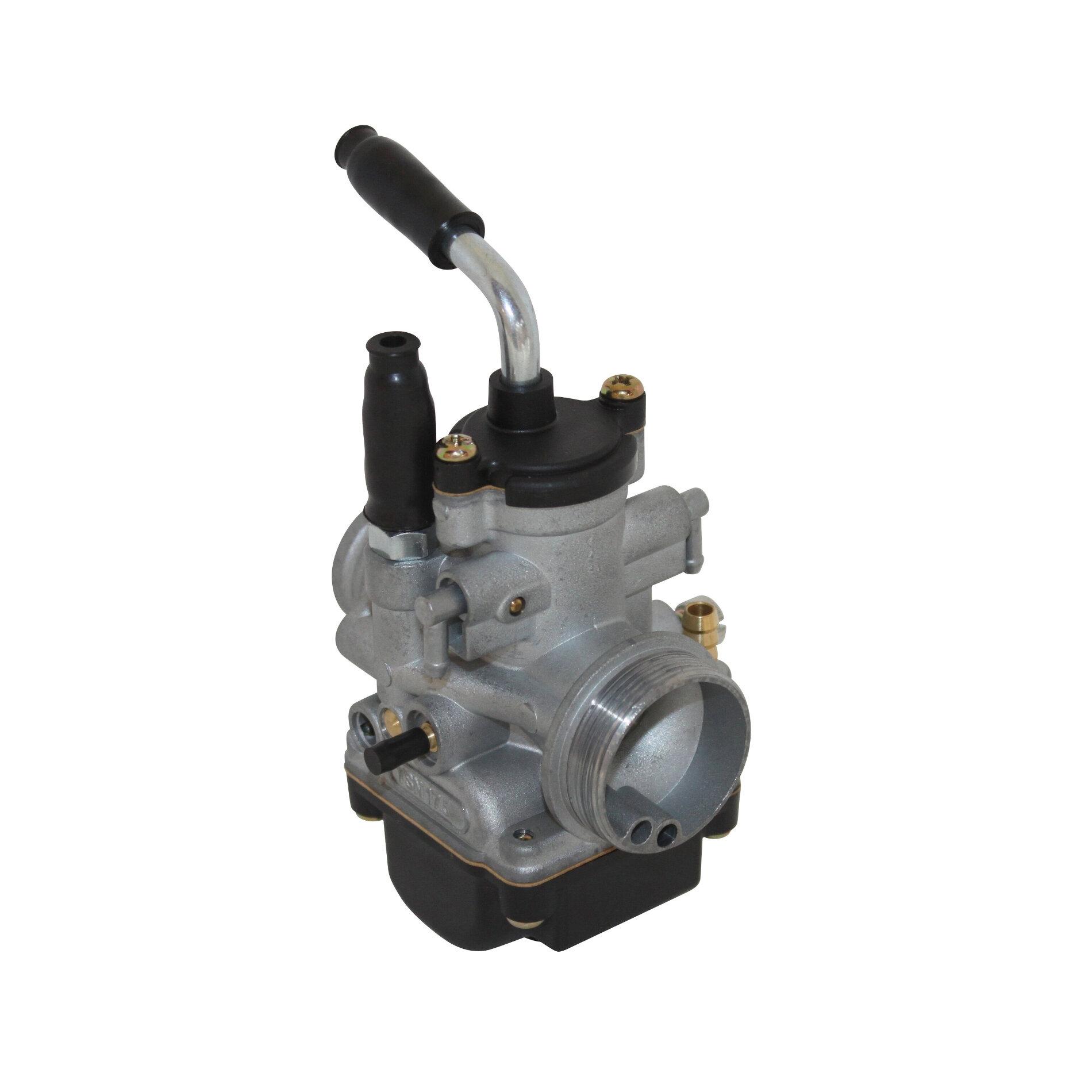 Carburateur 1Tek PHBG D.17,5