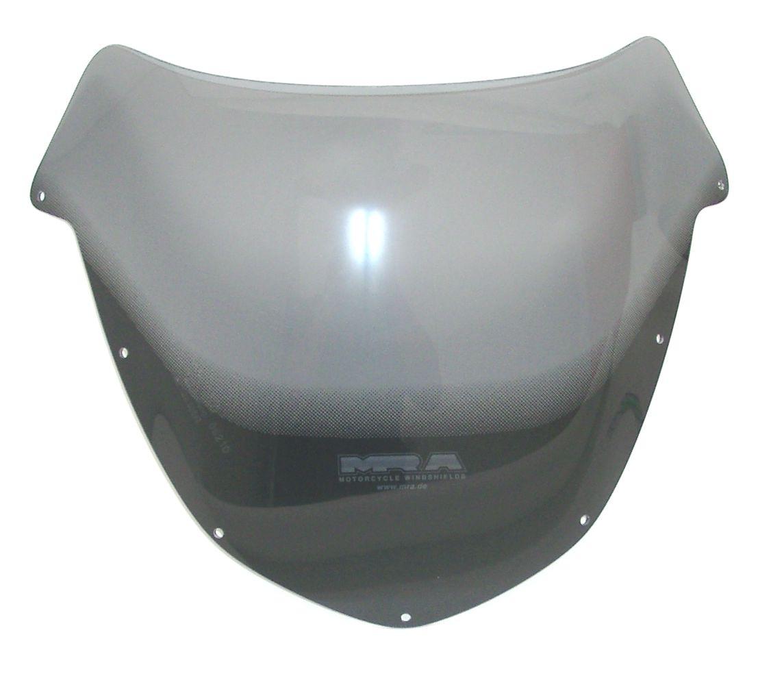 Bulle MRA type origine noire Cagiva Mito 125 Evolution 3 95-07