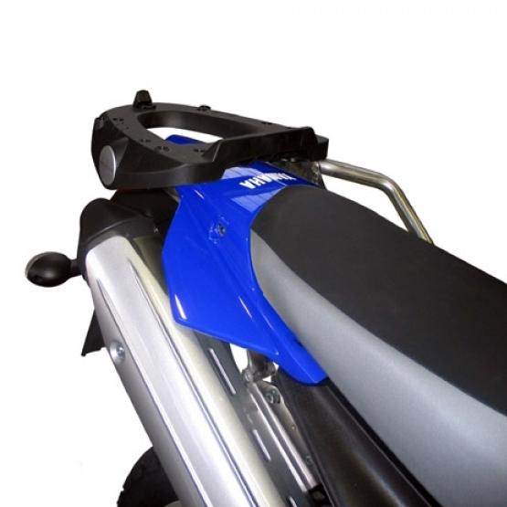 Support top case Givi Monolock Yamaha XT 660 R / XT 660 X 07-15