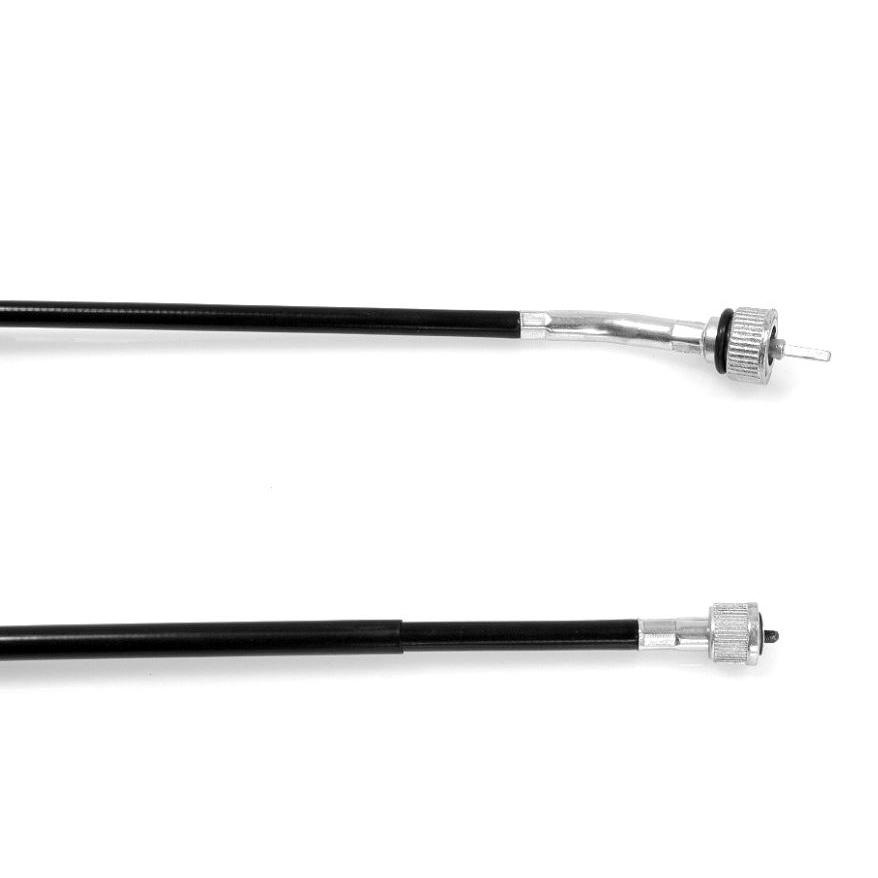 Câble de compteur V Parts Aprilia Tuono 50 03-04