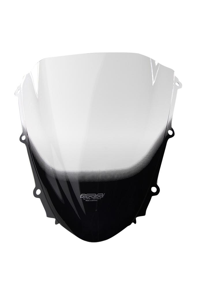 Bulle MRA Racing claire Honda CBR 1000 RR 04-07