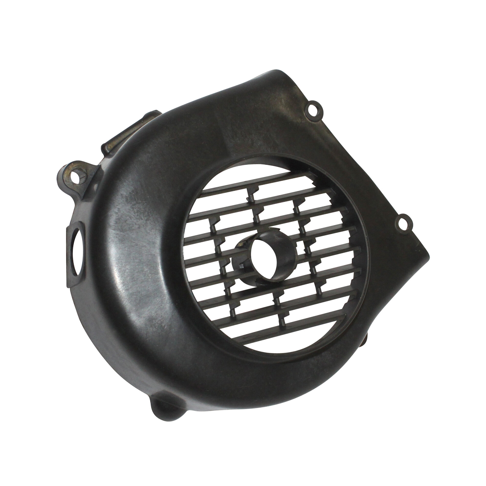 Volute de turbine adaptable scooter 50 chinois 139qmb/gy6/Kymco agilit