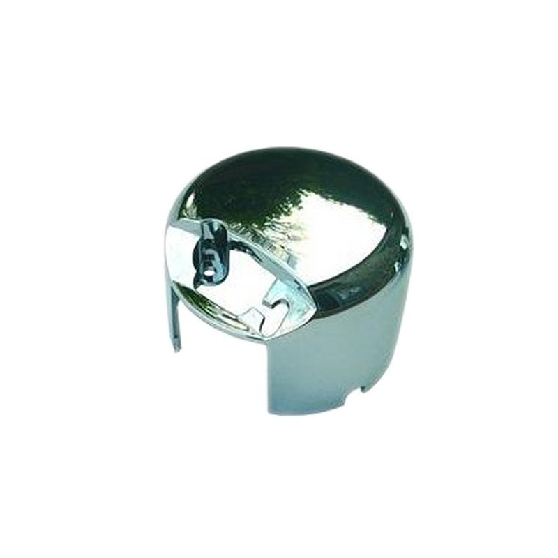 Enjoliveur de compteur Yamaha VMAX 1200 85-02