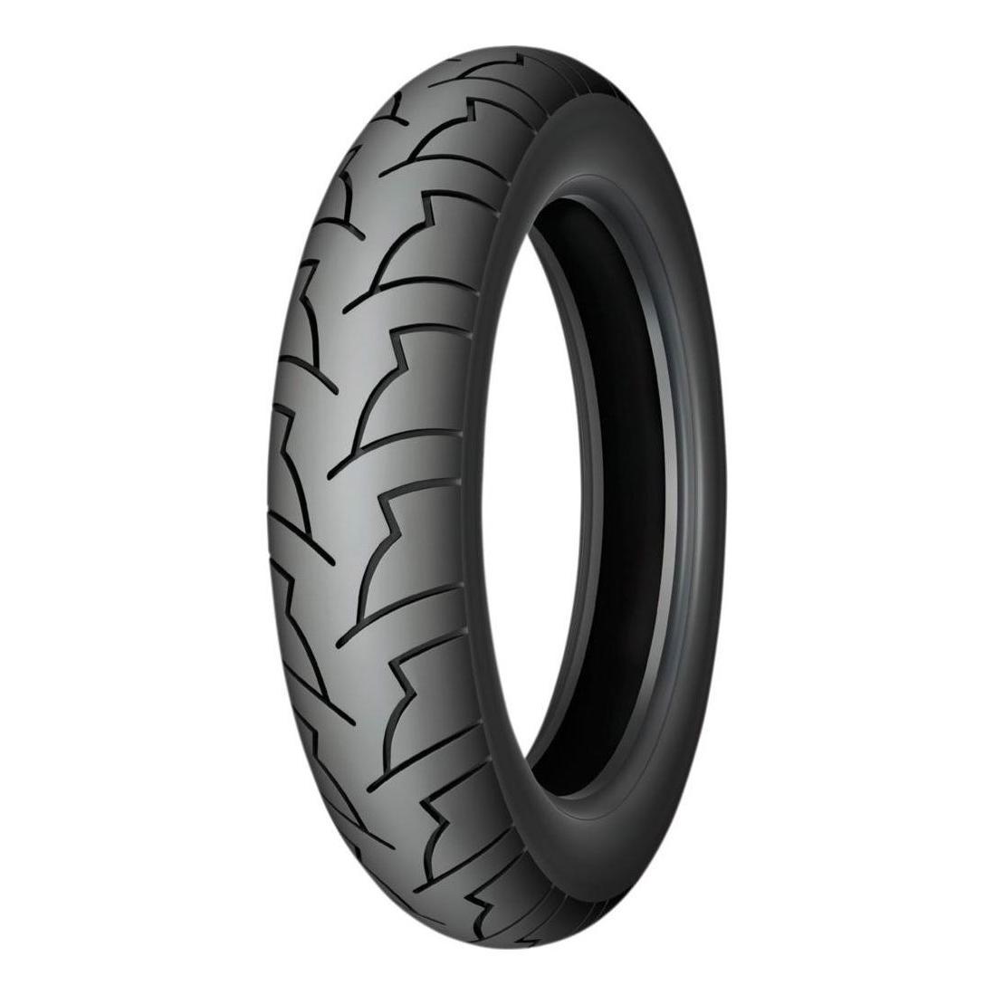 Pneu moto arrière Michelin Pilot Activ 130/90-17 68V TL/TT