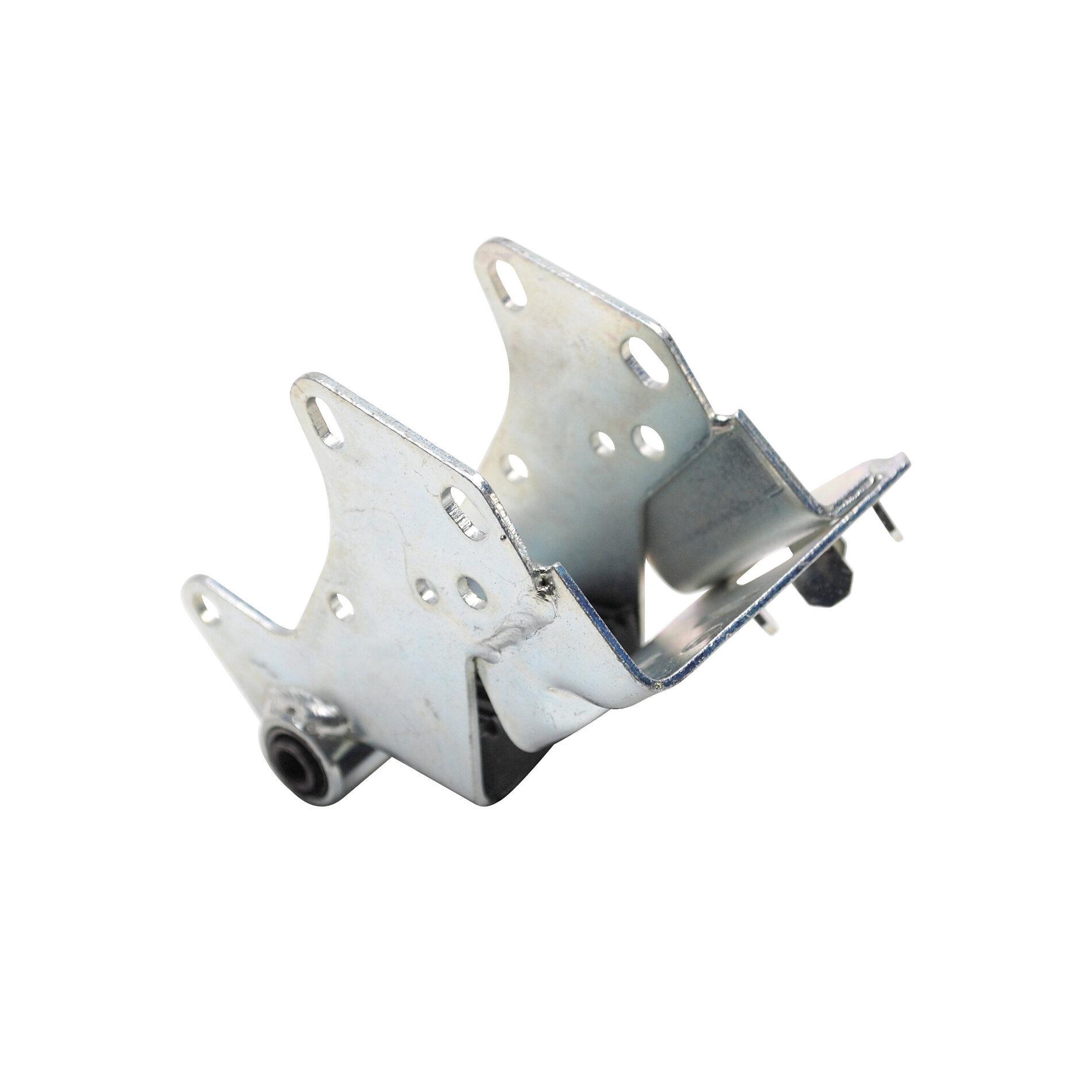 Support moteur inférieur pour 103 spx/rcx