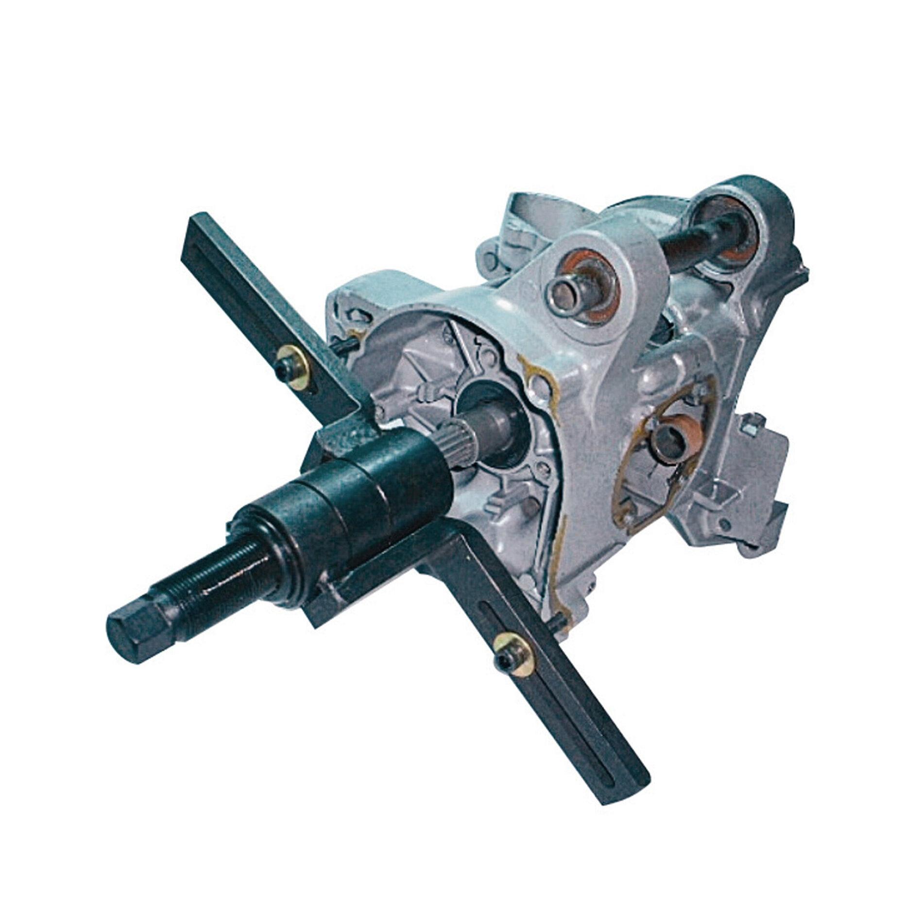 Outil démontage demi carter moteur (universel)