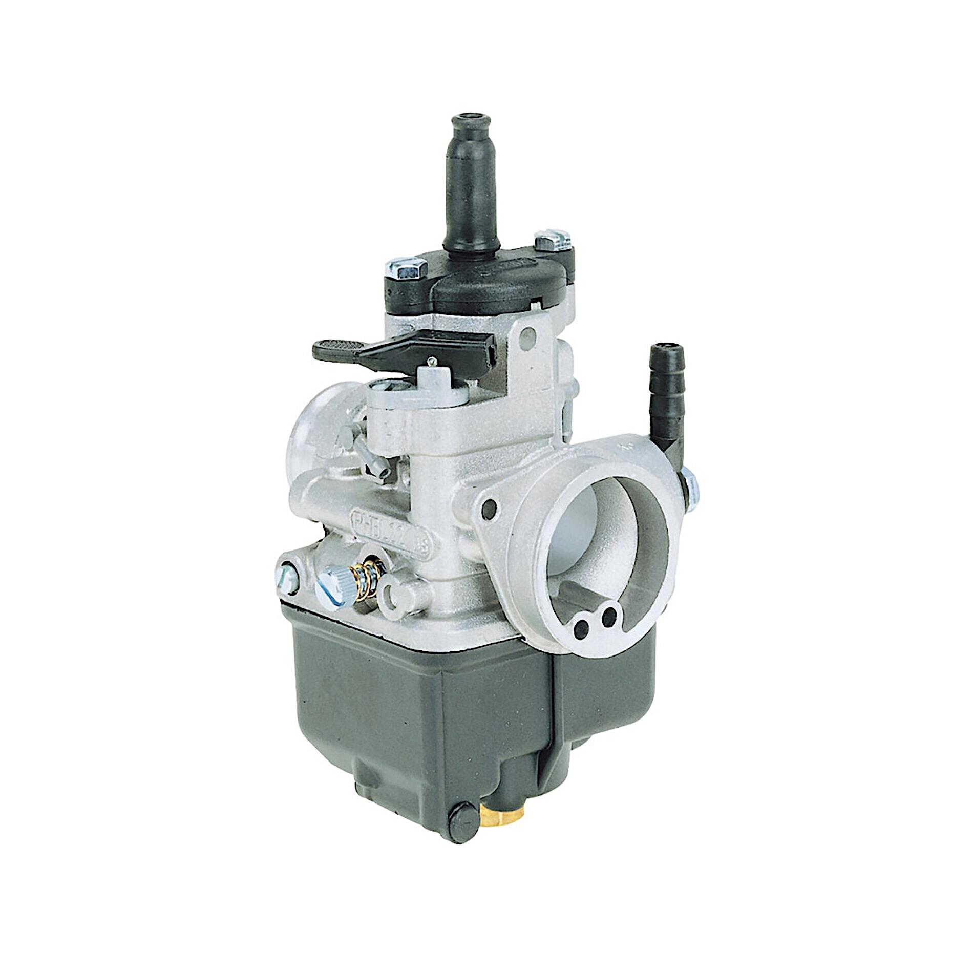 Carburateur Malossi 2841 PHBL 26 BS
