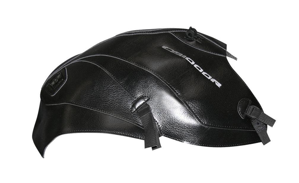 Protège-réservoir Bagster Honda CB 1000 R 08-15 noir