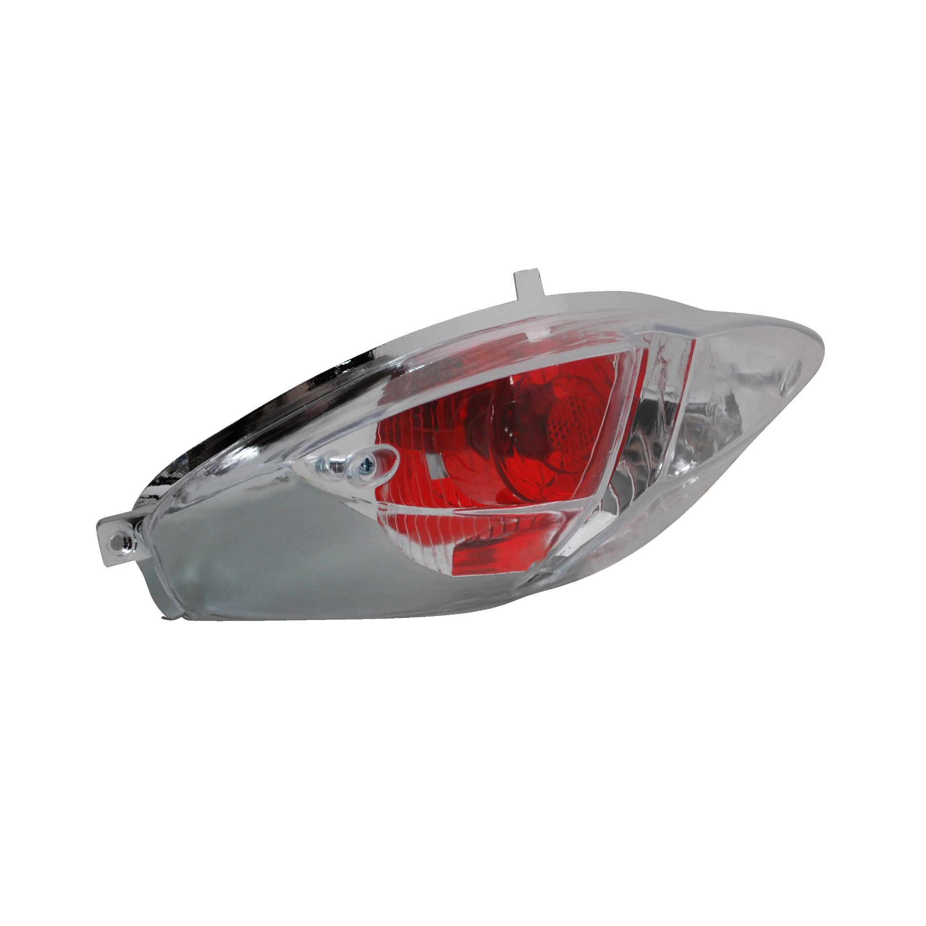 Feu arrière complet type Lexus Speedfight 2 - Lexus