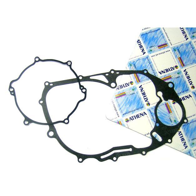 Joint de couvercle de carter dembrayage Athena Yamaha YBR 125 05-17