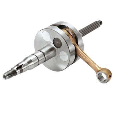 Vilebrequin Doppler S1R Adaptable Nitro / SR50 / F12