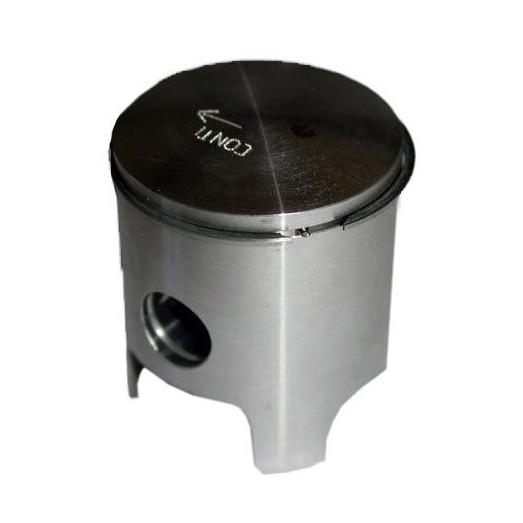 Piston Conti CHR D.40 Speedfight Liquide