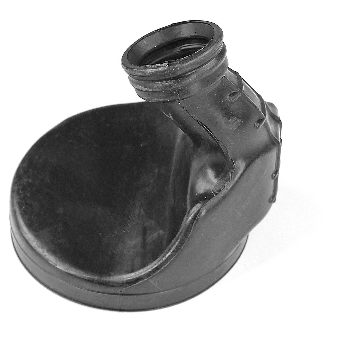 Manchon de boite à air CPI SM/SX
