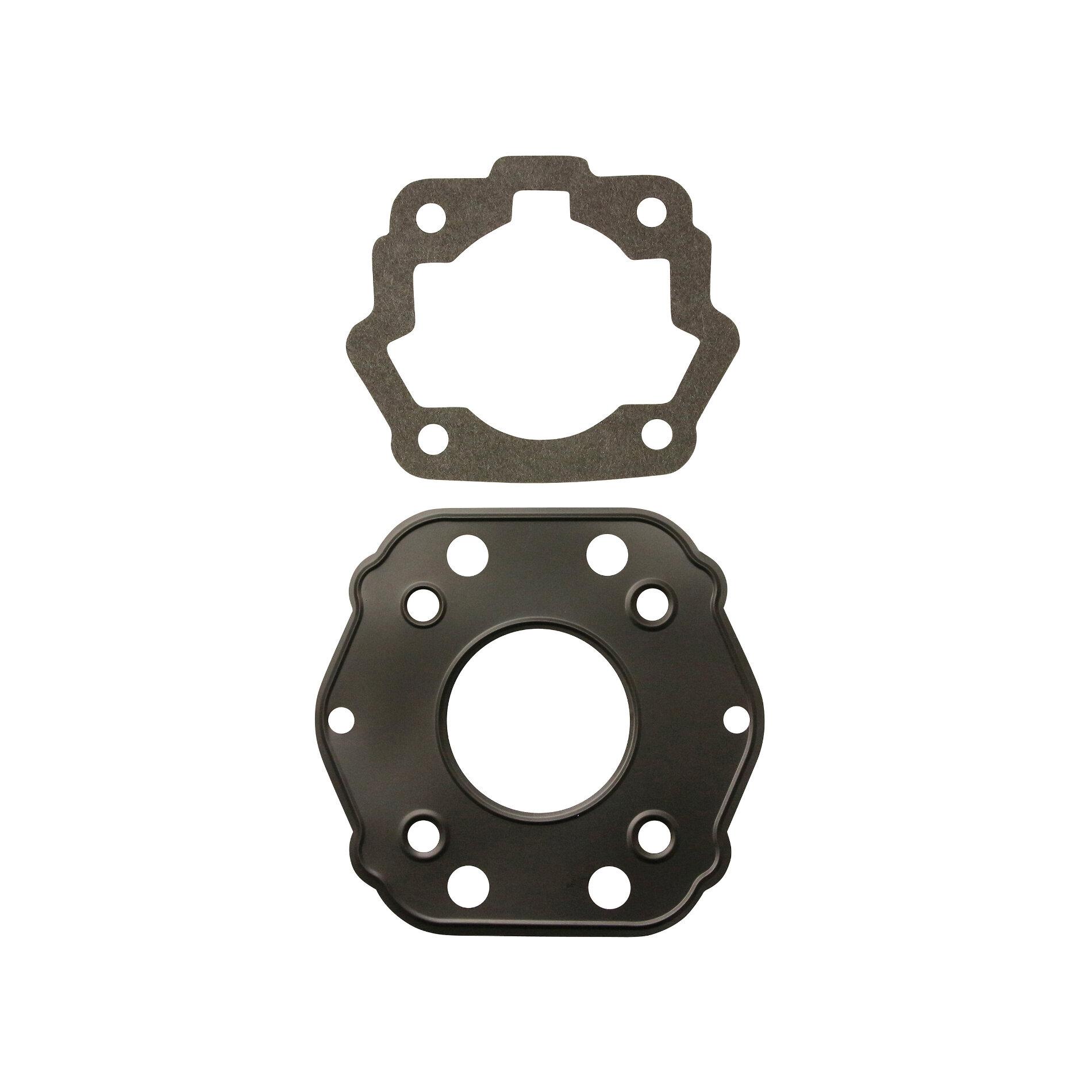 Pochette Joints Cylindre D.40 Derbi Senda GPR