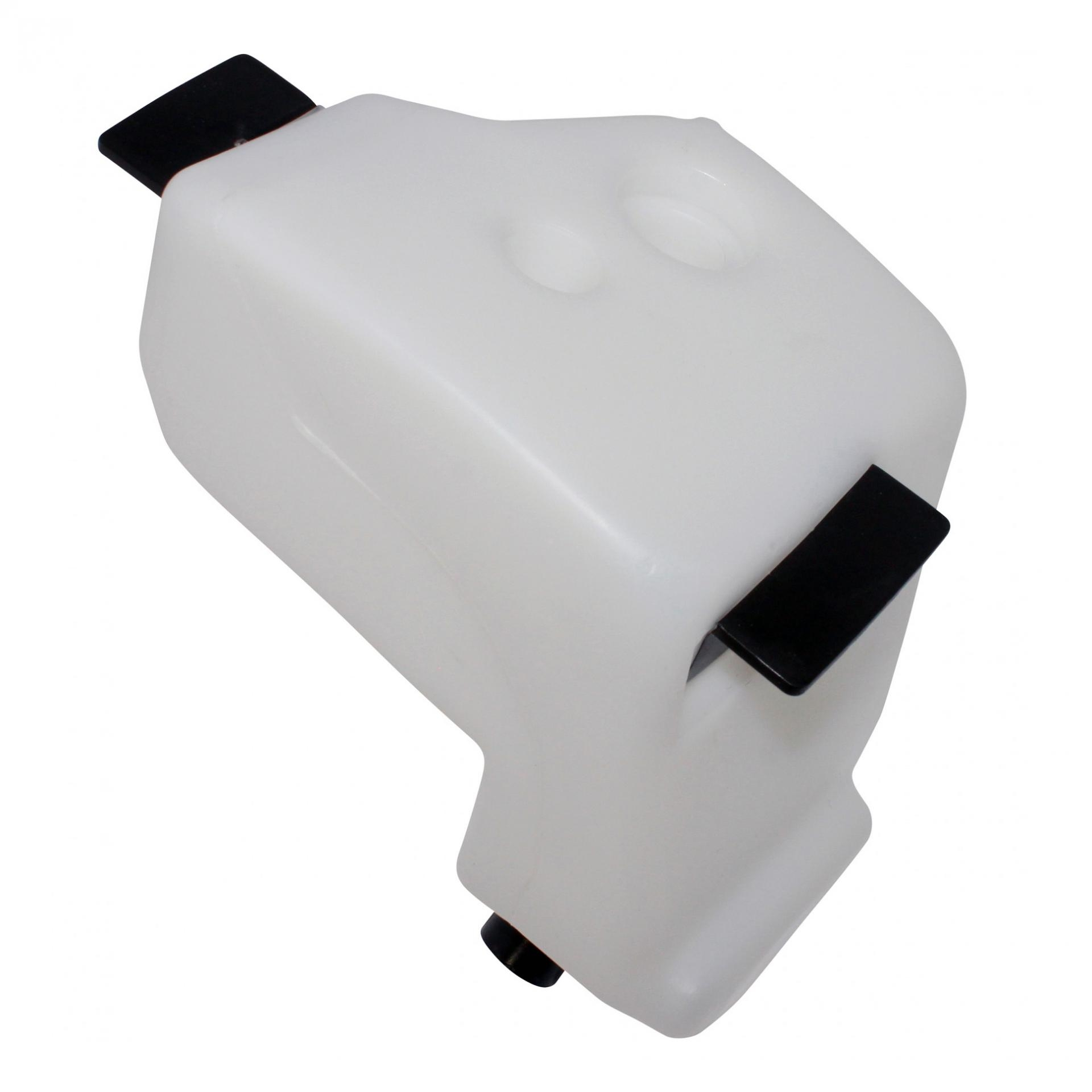 Réservoir d'huile Derbi 50 Senda R 02-