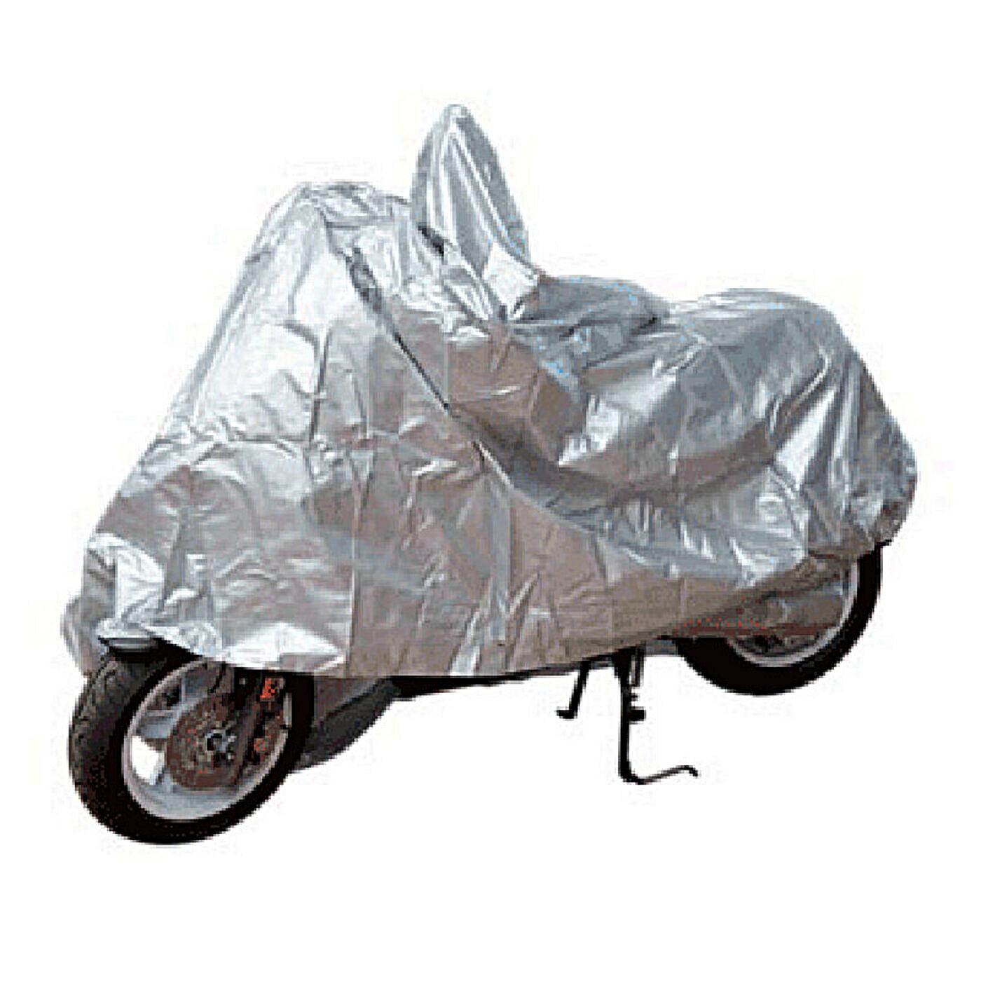 Housse de protection scooter/moto Steev - M