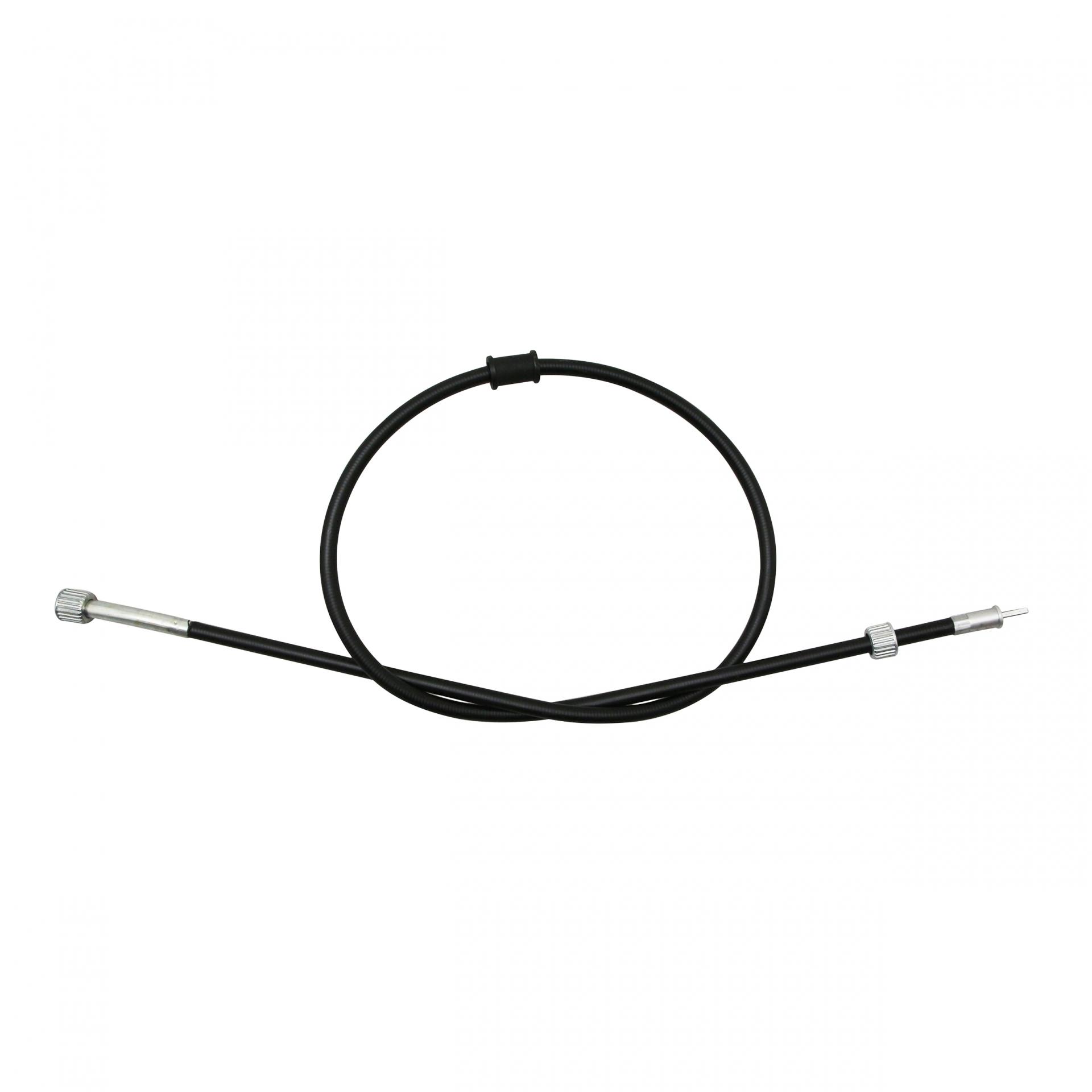Câble de compteur Beta 50 Eikon 01-