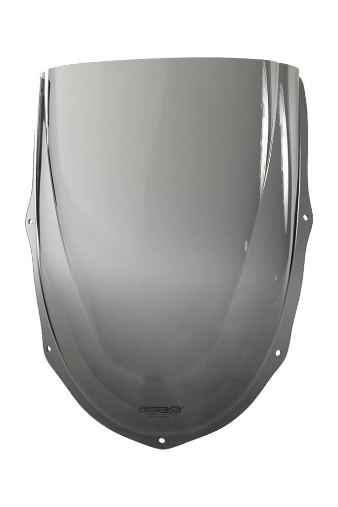 Bulle MRA Racing fumée Aprilia RS 50 99-05
