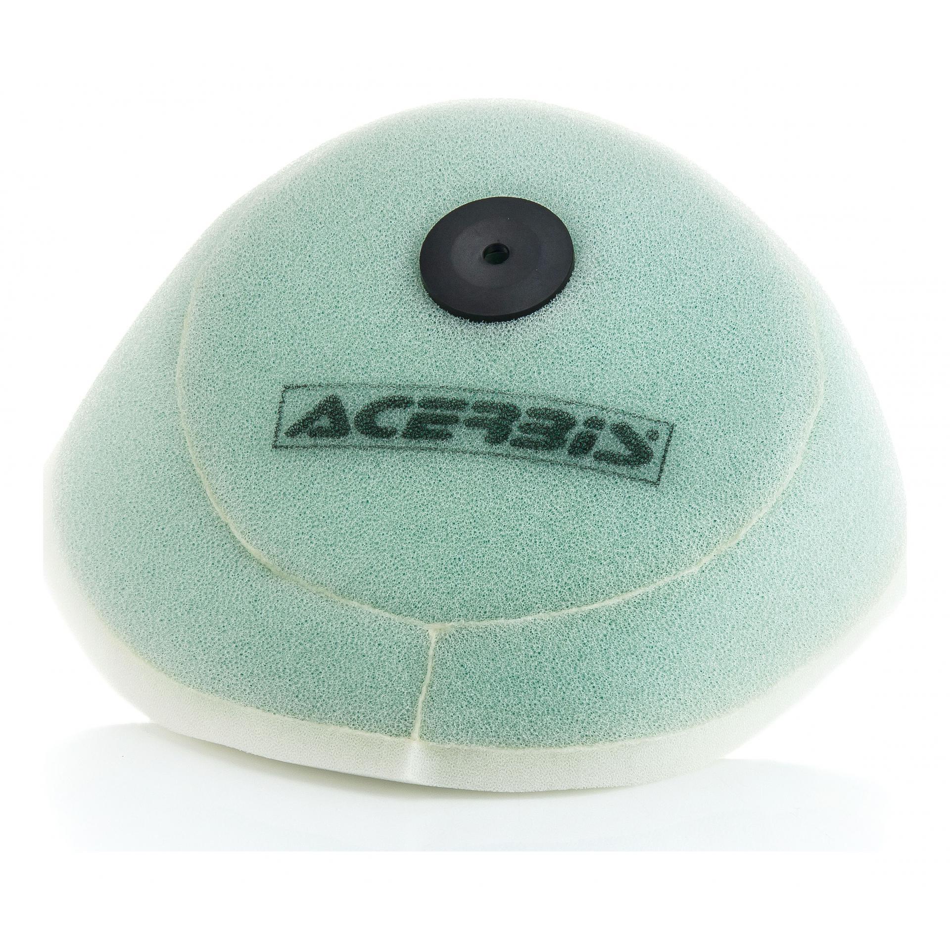 Filtre à air Acerbis Beta 450 RR 4T 13-18