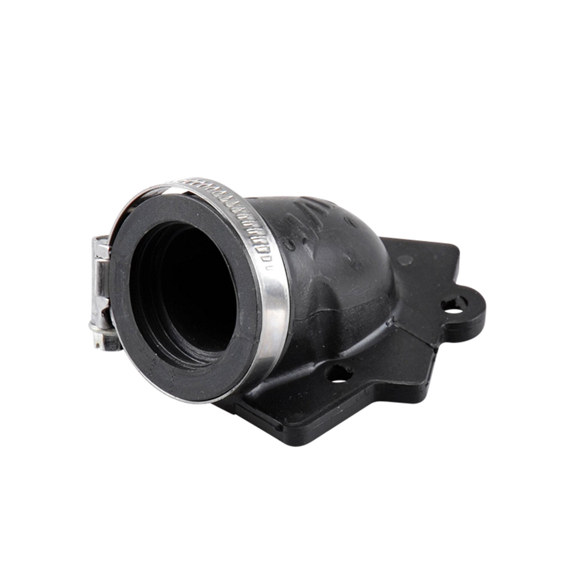 Pipe MVT D.28 pour clapet CL30 MBK Nitro Yamaha Aerox