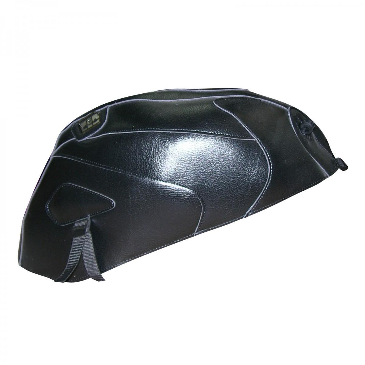 Protège-réservoir Bagster Hyosung 125 / 250 / 600 COMET / GTR 650 (201