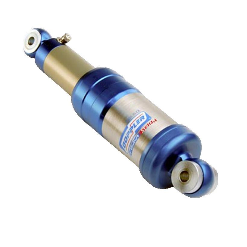 Amortisseur hydraulique Doppler Oléopneumatique Derbi GPR 50 (260mm)
