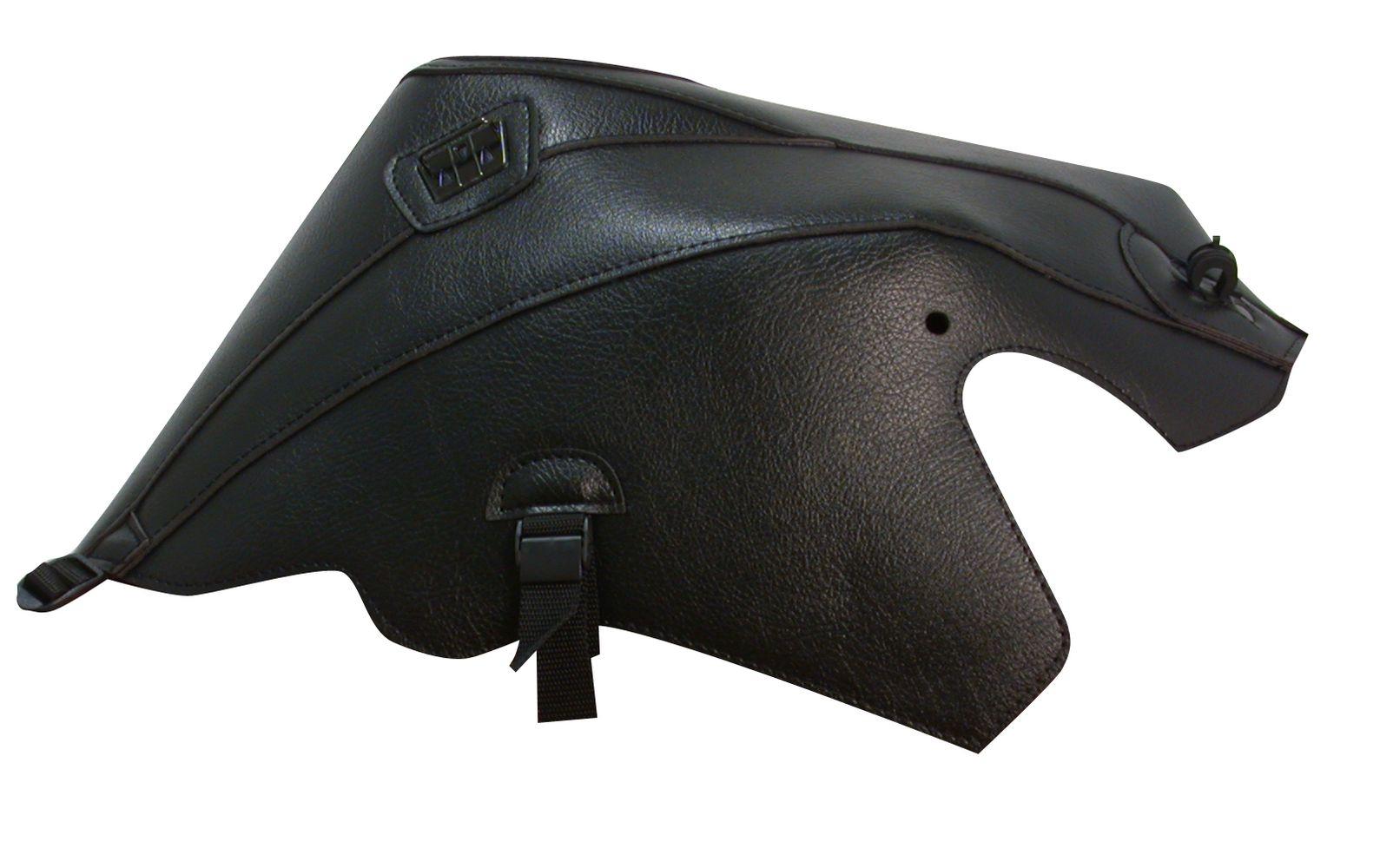 Protège-réservoir Bagster KTM Super DUKE 05-06 noir