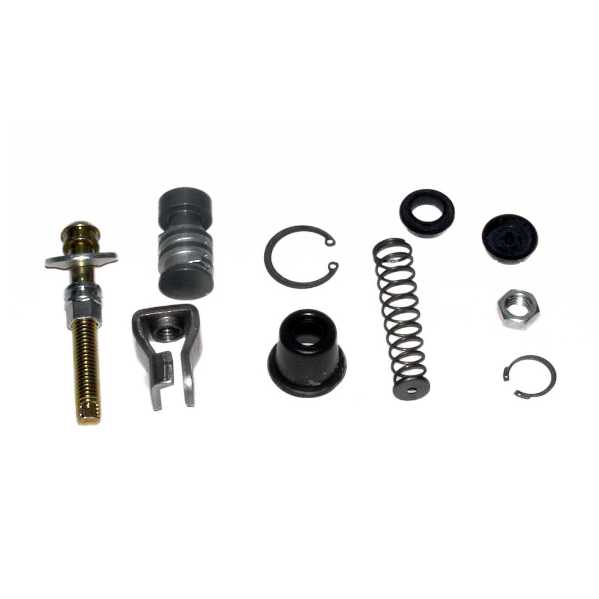 Kit réparation maître-cylindre de frein arrière Tour Max Honda XL 1000