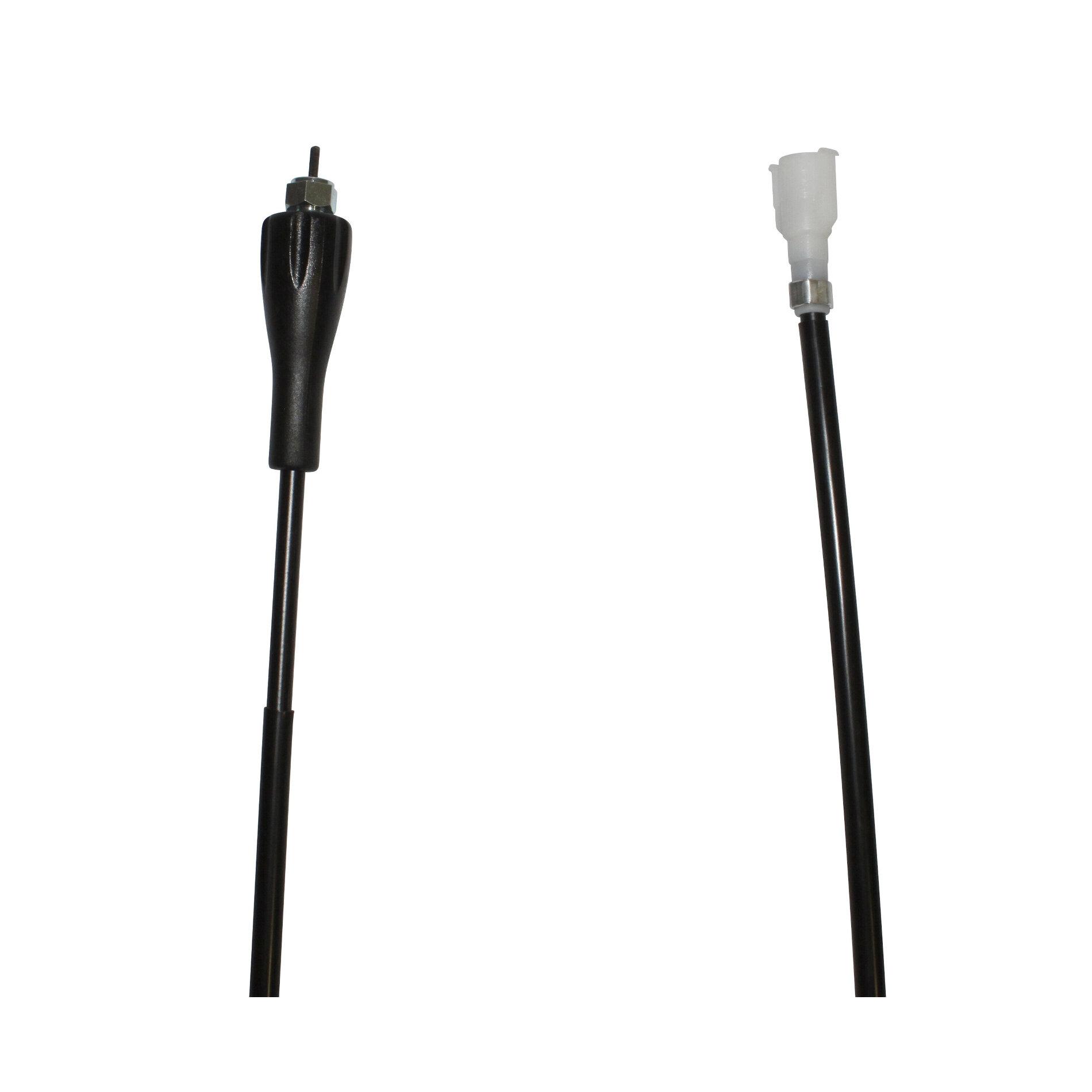 Câble de compteur Piaggio NRG MC3 DD 01-04