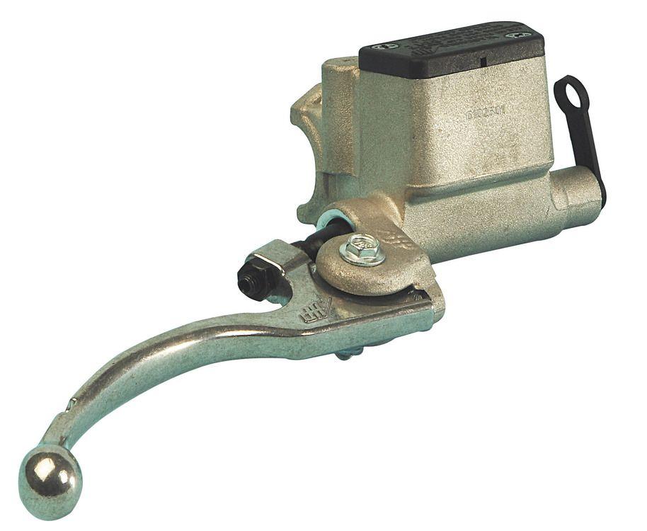 Maître Cylindre frein Avant Derbi Drd pro 50 R / SM