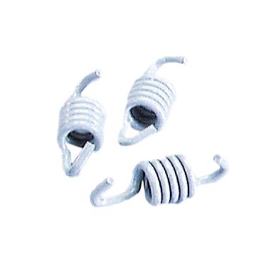 Ressorts speed clutch Polini blanc