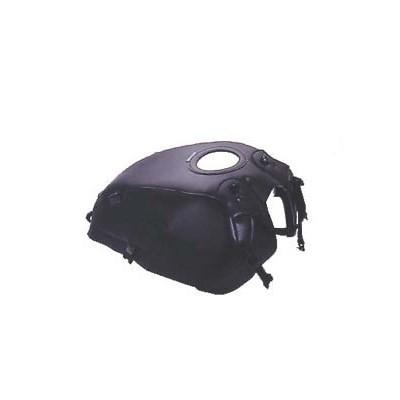 Protège-réservoir Bagster Yamaha XJR 1200 / 1300 / SP 95-98 noir