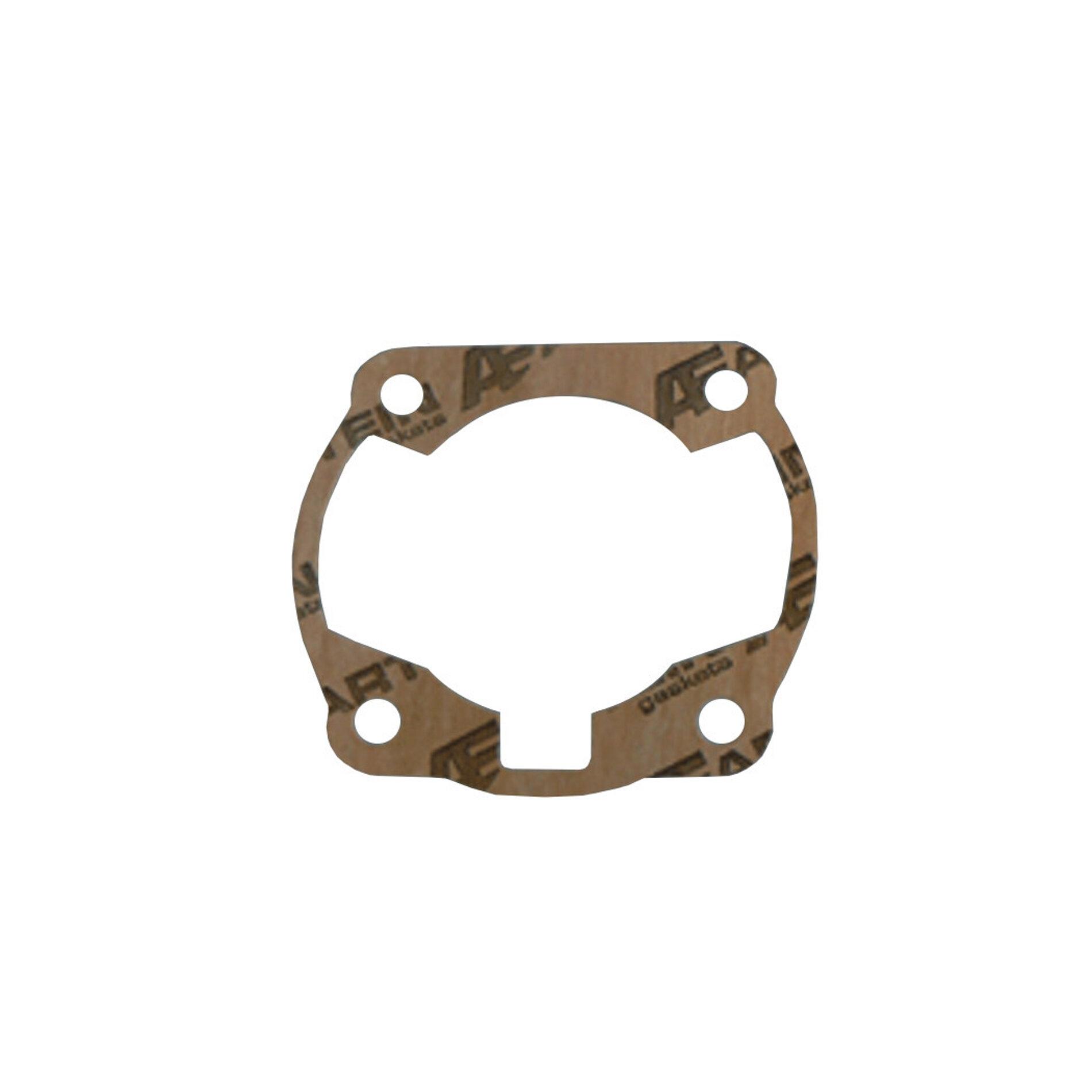 Joint d'embase Aluminium Bidalot 0,20 Derbi Euro 2